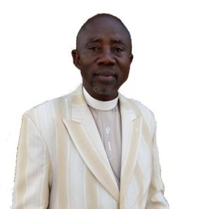 Bishop Aloysius Nimely_Mod