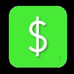 CashApp_MyDesign