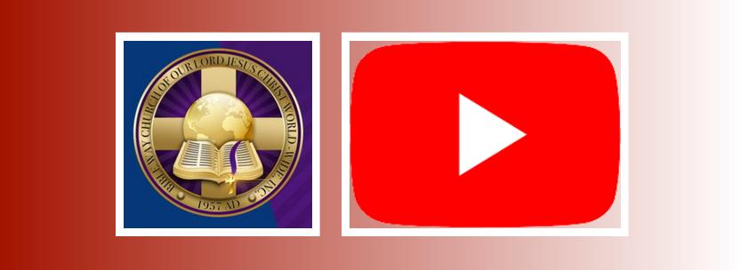 YouTube Image_BWCWW