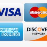 CreditCard_Logos